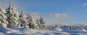 Winterzeit_Versicherungen
